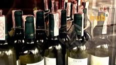 Депутаты снизили акцизы на плодово-ягодные вина