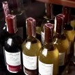 Минагрополитики решило поддержать виноделов