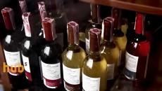 Кличко настаивает на запрете продажи алкоголя в МАФах