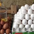 Покупательная способность в Украине не меняется