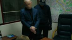 Задержан начальник отдела благоустройства одной из РГА Киева