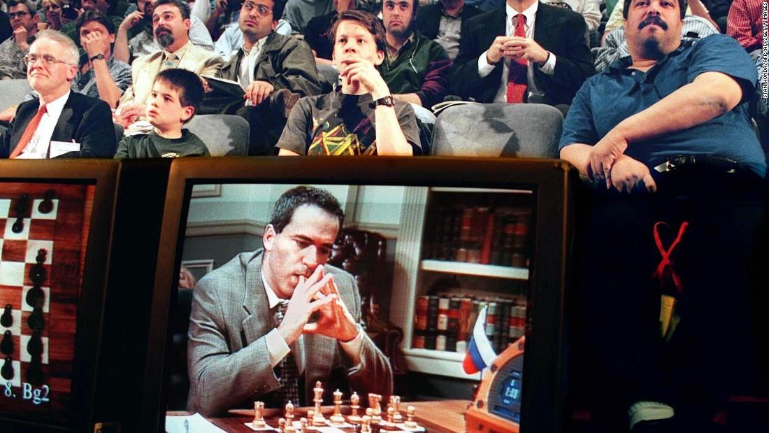 deep-blue-chess-super-169