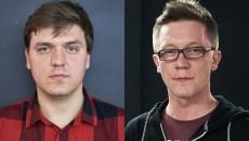 «Дождь» заявил об исчезновении своих корреспондентов в Донецке