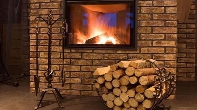Кабмин выделит селянам 359 млн грн на дрова