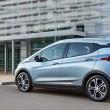 Все АЗС, гаражи и паркинги обяжут обустраивать электрозарядками