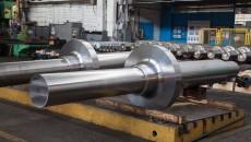 «Энергомашспецсталь» поставит валки венгерскому меткомбинату ИСД
