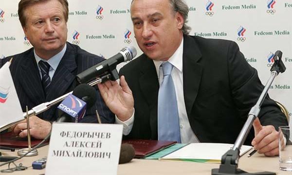 «Трансинвестсервис» не принадлежит российскому олигарху