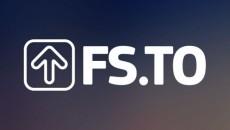 FS.TO опровергли восстановление работы сервиса