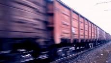«Укрзалізниця» отвергла обвинения металлургов