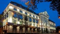 Менеджмент госпредприятия на Хмельнитчине разворовал 16 млн грн