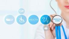 Наше здоровье и время бесценно. Почему мы на них экономим?
