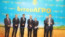 Кутовой верит в рост локализации производства украинской сельхозпродукции