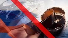 Госкино запретило очередной российский сериал