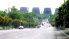 Криворожские коммунальщики задолжали компании Ахметова 392 млн грн