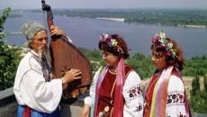 Кабмин выделит на культуру 3,8 млрд грн