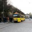 Первого нарушителя карантина оштрафовали на Львовщине
