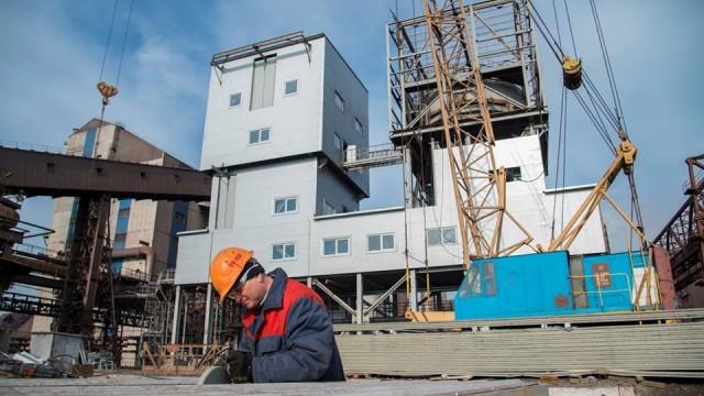 Министерство энергетики назвало лидеров по загрязнению воздуха