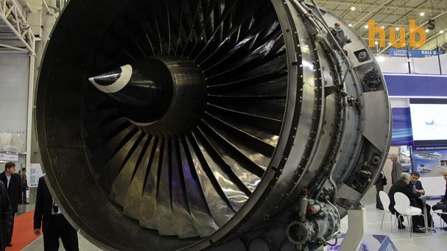 У «Мотор Сичи» проверенные и надежные технологии, но это не ноу-хау, за которыми охотятся в мире, - DCH