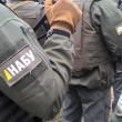 НАБУ и САП сообщили экс-чиновнику Генпрокуратуры о подозрении  в злоупотреблении служебным положением