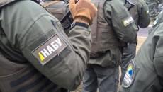 По делу «рюкзаков Авакова» продолжаются обыски
