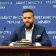 Нефьодов анонсировал создание электронного реестра получателей гуманитарной помощи