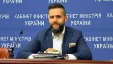 Нефьодов заменит Ковалив  на должности первого замминистра МЭРТ
