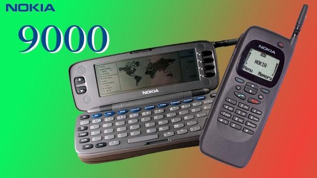 Агентство Mother займется продвижением телефонов Nokia
