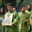Порошенко прояснил как будут креститься украинцы после автокефалии