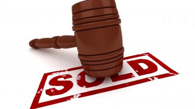 В.Полевый: Российские суды отбирают имущество украинских заемщиков в Крыму