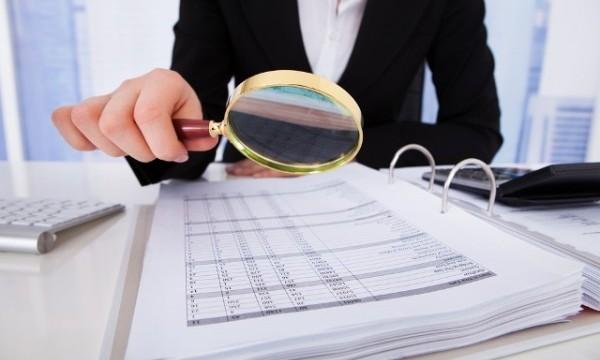 Топ-5 полезных и «мертвых» изменений системы проверок бизнеса (инфографика)
