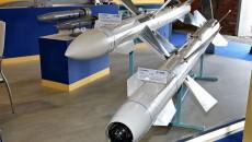 Индонезия заинтересовалась украинскими ракетами и радарными системами