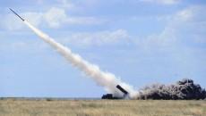 МИД обратится к международному сообществу из-за угроз РФ