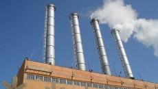 Коммунальщики уже должны 5,6 млрд грн за воду и свет, - Насалик