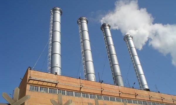 Тепловые сети предлагают вывести из-под контроля теплокоммунэнерго