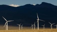 Укргазбанк профинансирует строительство ветровых электростанций в Украине