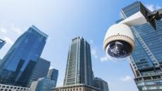 Запорожскую городскую систему безопасности поможет реализовать IBM
