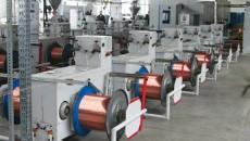 Delphi Corporation планирует производить кабели в Херсоне