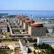 Четвертый энергоблок Запорожской АЭС отключили от сети