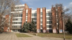 Руководство запорожского госпредприятия пыталось присвоить 18 млн грн