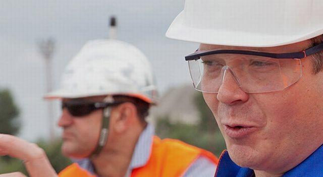 Стивен Лукас возглавил совет директоров Ferrexpo