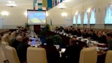 В Кабмине готовят новую дерегуляцию для застройщиков