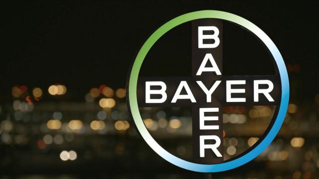 Bayer нарастила чистую прибыль до €4,53 млрд