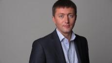 Лабазюк называет позором инцидент при обыске и извинился перед «Альфой»