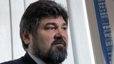Если новое решение по пошлинам будет принято, то это будет сделано только в угоду одному монополисту, – Г. Новиков, глава АСУ