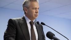 В ГПУ подтвердили, что экс-министра Присяжнюка разыскивает Интерпол