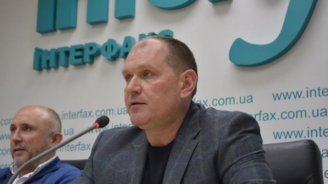 Послу США в Украине рассказали о причастности руководства Украины к рейдерским атакам