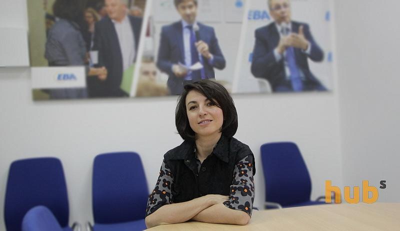 Европейская Бизнес Ассоциация, doing business, инвестиционная привлекательность
