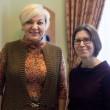 USAID увеличит техпомощь Украине до $23,2 мл