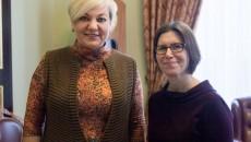 USAID увеличит техпомощь Украине до $23,2 млн