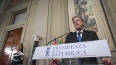 Италия получила нового премьера Джентилони